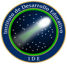 Instituto de Desarollo Educativo – IDE